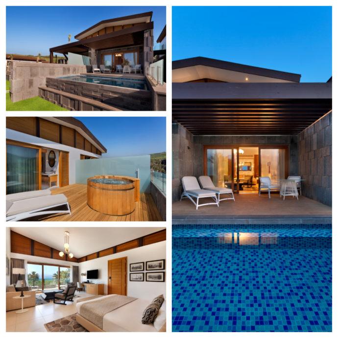 Israel Luxury Tours