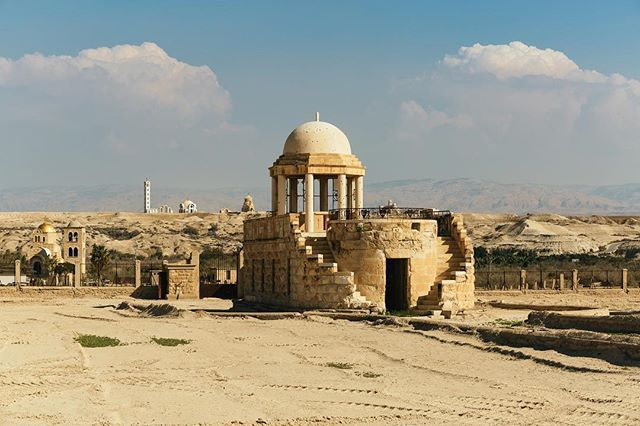 old-church-at-qasr-al-yahud