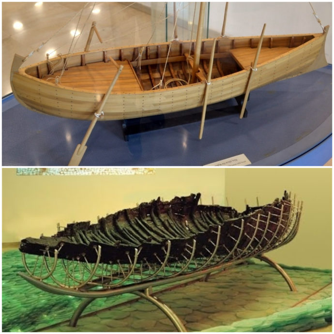 jesus-boat-before-and-after