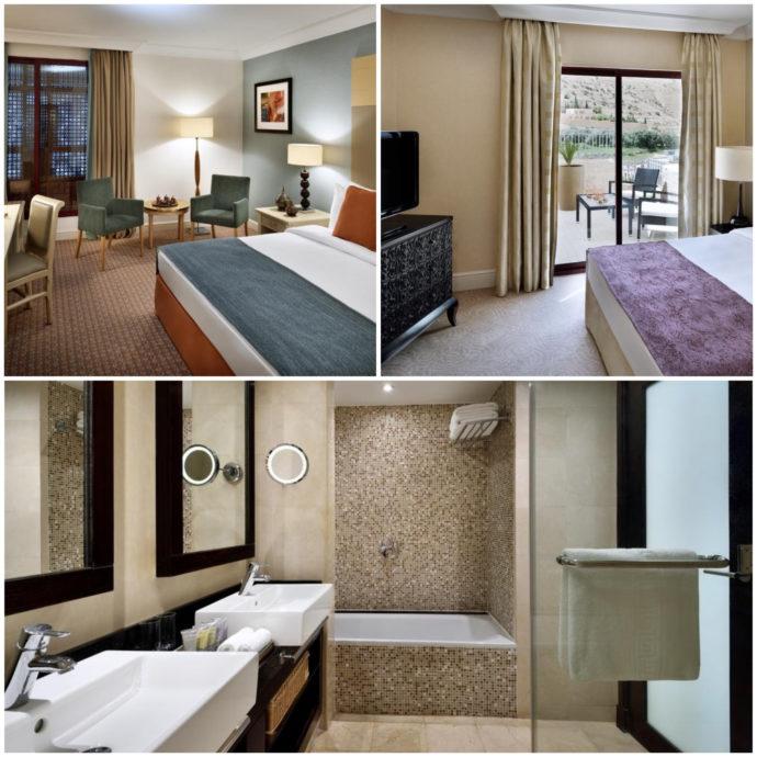 rooms-at-movenpick-petra