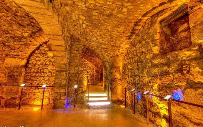 western-wall-tunnels-jerusalem-israel