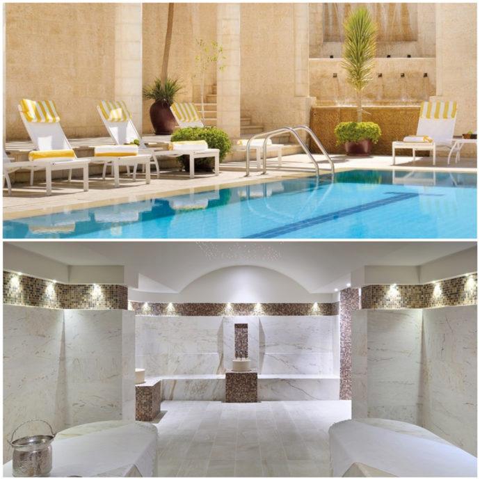 spa-and-pool-at-movenpick-resort