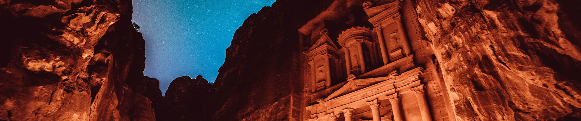 Ancient Israel, Jordan and Egypt 11 Day Tour