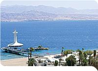 EILAT TOUR ISRAEL