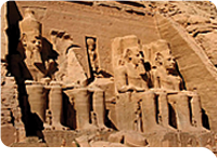 Egipt Tour, Tour Egipt