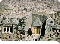 Jerusalem old City Tour, Tour Jerusalem