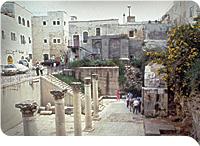 Jordan & Holy Land Private Tour